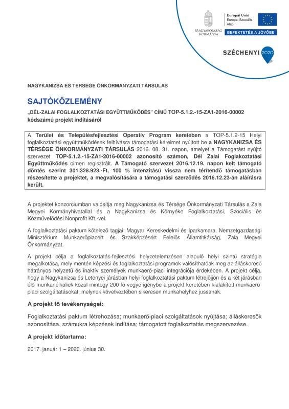 sajtokozlemeny_2020_kedv_magyar_esza
